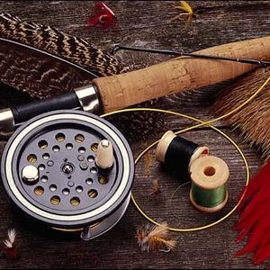Охотничьи и рыболовные магазины Кош-Агача