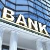 Банки в Кош-Агаче