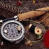 Охотничьи и рыболовные магазины в Кош-Агаче